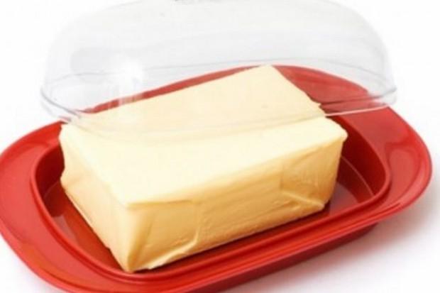 Stabilna sytuacja na rynku żółtych tłuszczy, masła, margaryny i miksów