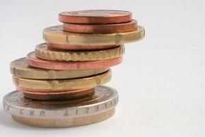 IERiGŻ: 9 mld euro wyniesie wartość importowanej do Polski żywności