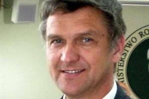 Prezes PZZHiPD: Ministerstwo Finansów może zniszczyć polskie drobiarstwo