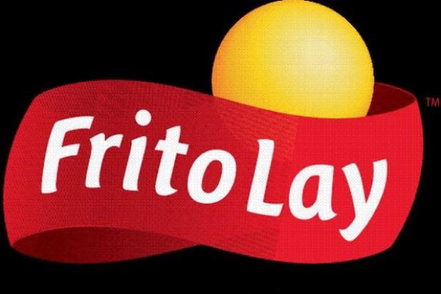Frito Lay Poland wprowadza nowy system zarządzania magazynami