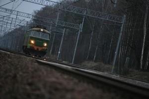 41,6 mln euro dofinansowania dla polskiego transportu