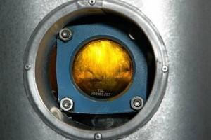 Elstar Oils chce 20 proc. rynku biopaliw