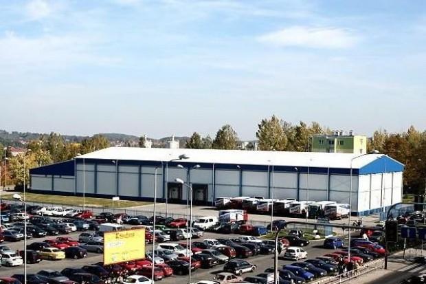 Prywatyzacja: MSP wybrało firmę doradczą, która wyceni CalFrost i Nordis Chłodnie