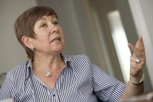 Jadwiga Seremak-Bulge: Mleczarnie utraciły zdolności konkurowania na otwartym rynku