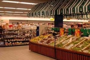 Sieć Piotr i Paweł chce mieć do końca roku 50 sklepów