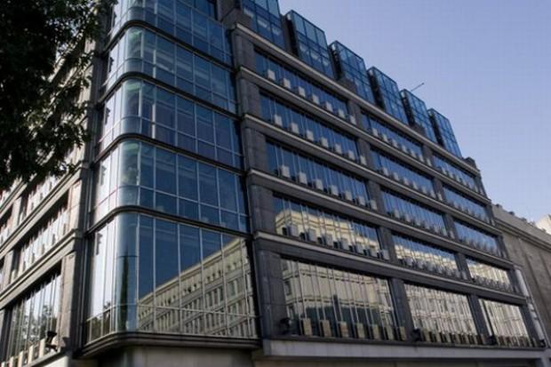 MSP chce prywatyzacji GPW w jednym etapie w 2009 r.