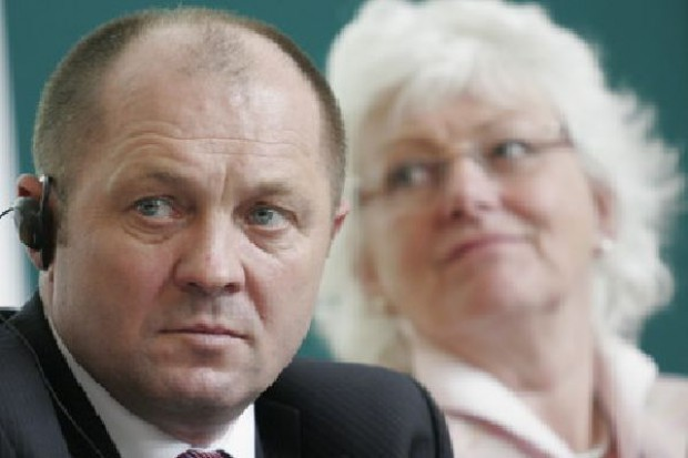 Minister rolnictwa: 90 mln euro z UE zostanie przeznaczone dla mleczarstwa