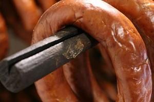 Putin chce szybszych zmian w systemie importu mięsa do Rosji