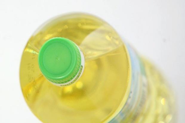 Hiszpania prognozuje nieznacznie niższą produkcję oliwy z oliwek