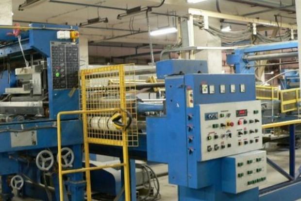 Yanko zbuduje nowy zakład produkcyjny opakowań dla przemysłu spożywczego