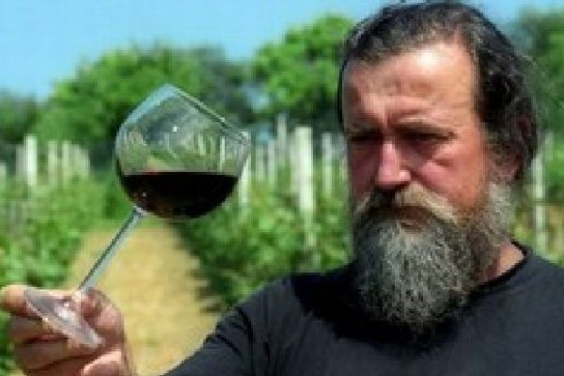 W Polsce będzie można produkować wina gronowe bez limitu