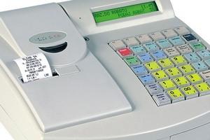Nowe rozporządzenie: część dostawców kas fiskalnych czeka bankructwo