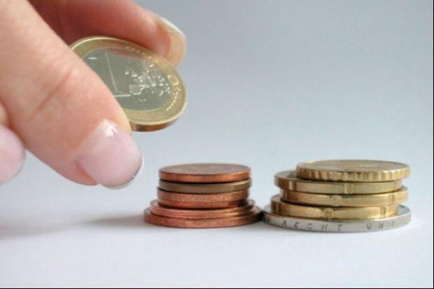 Prezes Pro-Wam: Wprowadzenie euro nie zmieni sytuacji w polskiej gospodarce
