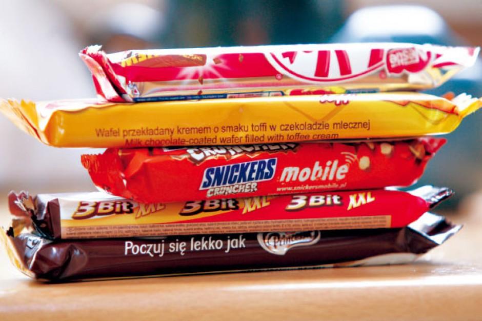 Słodkie impulsy