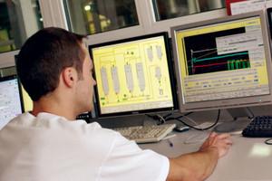 ERP - zinformatyzowany rozwój