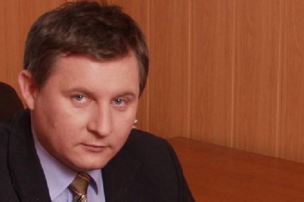 Prezes Pamapolu zostać przewodniczącym rady nadzorczej spółki