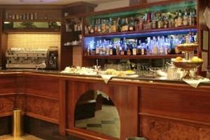 Włoska sieć kawiarni Chiaroscuro chce wejść do Polski