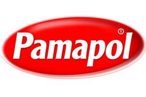 W 2009 r. Pamapol poprawi wyniki, ograniczy koszty i zanotuje wzrost sprzedaży