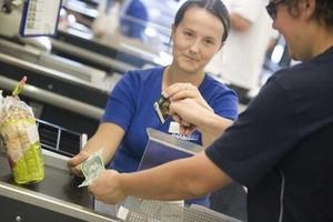 Auchan, Selgross, Lidl oraz Piotr i Paweł otwierają sklepy w Białymstoku