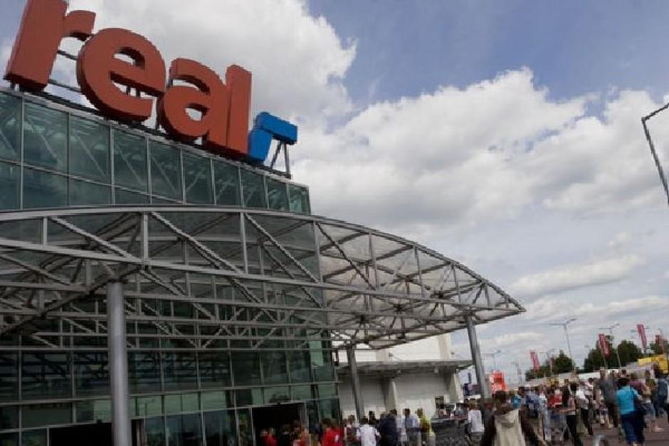 Weto prezydenta: Hipermarkety nie będą mogły emitować bonów towarowych