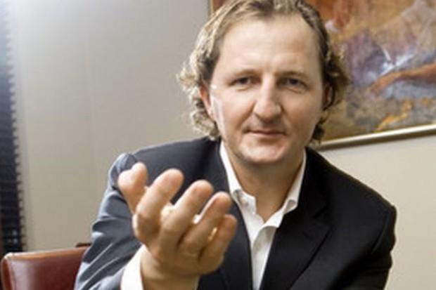 Bakalland rozmawia o kolejnych przejęciach na rynku polskim, rumuńskim i ukraińskim