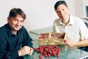 Symbio debiutuje na NewConnect i tworzy spółkę joint venture z włoskim kontrahentem