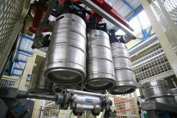 Browary Polskie przeciwne planom zwiększenia akcyzy na piwo