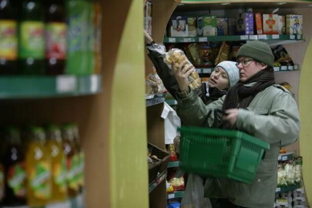 TNS OBOP: Polacy wydadzą na święta 20,4 mld zł