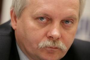 Prezes PZPBM: Tylko bliska współpraca przetwórców z producentami podniesie konkurencyjność polskiego mięsa