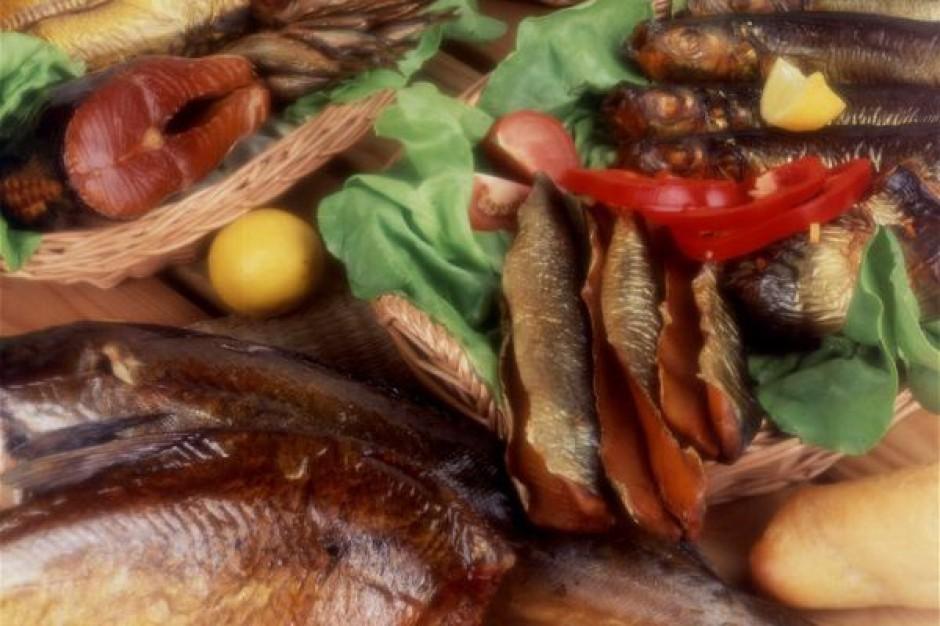 Graal konsoliduje rynek przetwórców rybnych