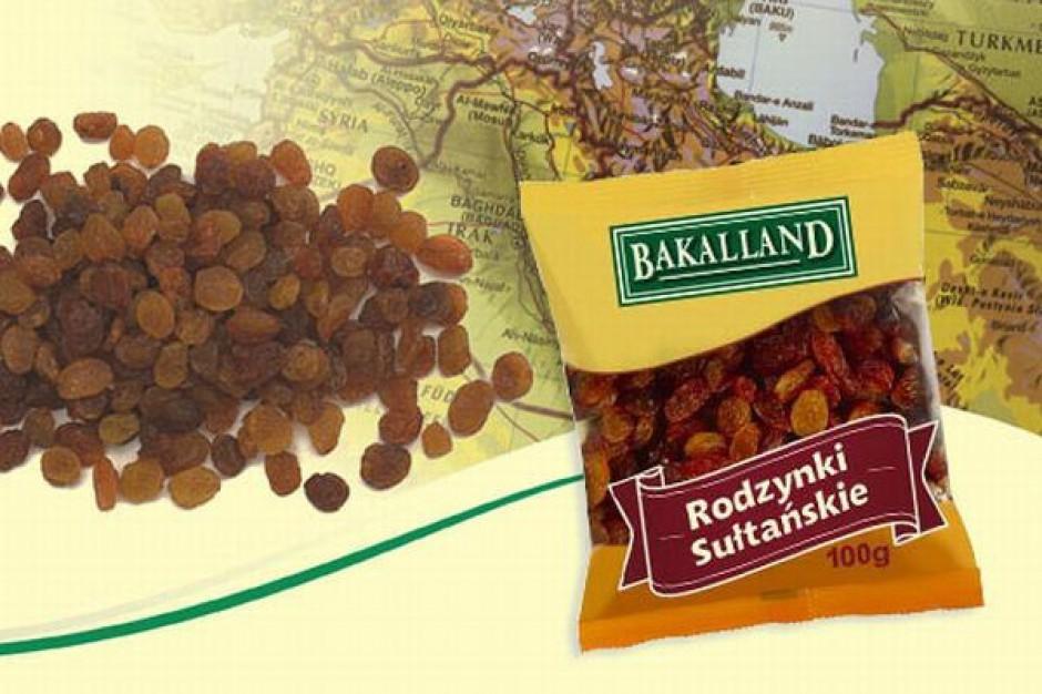 Bakalland wstrzymuje się z przejęciem Atlanty