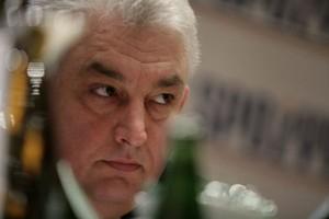 Prezes PVA: Podwyżka akcyzy to wzrost ceny wódki oraz zagrożenie prywatyzacji Polmosów
