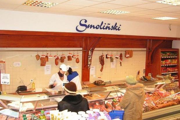 Właściciel ZM Smoliński: Na rynku mięsa nie będzie różowo