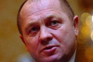 Minister rolnictwa: Czas indywidualizmu w przetwórstwie rolno-spożywczym dawno się skończył
