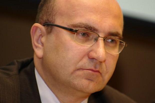 Dyrektor PFPŻ: Kryzys pokonamy, jeżeli władza nie będzie dodatkowo obciążać przedsiębiorców