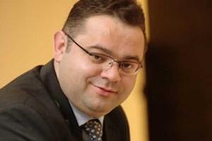PKM Duda do końca roku złoży w KNF prospekt w związku z emisją akcji serii H