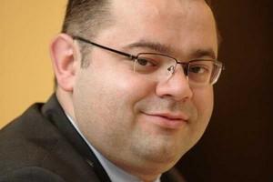 Prezes PKM Duda: Kryzys to czas na inwestycje