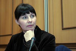 Katarzyna Warchał: Dla eksporterów marki własne są bezpiecznym rozwiązaniem