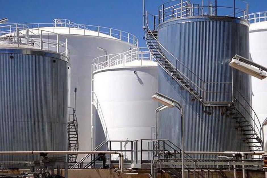 Greenfuel zbuduje fabrykę biodiesla w Argentynie