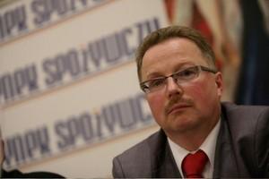 Prezes ZM Nowak: Daję 10 tys. na promocję branży