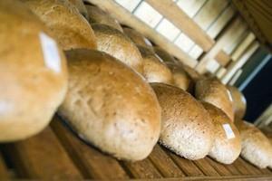 Pomyłka Sanepidu: Polacy zjedli ciastka skażone melaminą