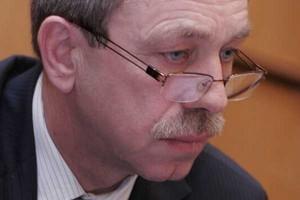 Wiceprezes Tesco: Polskim firmom spożywczym coraz bardziej opłaca się eksportować przez sieci