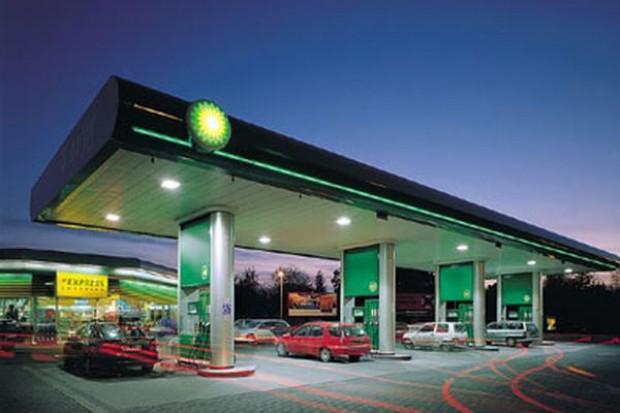 Sprzedaż sklepów na stacjach paliw wzrosła do 3,7 mld zł