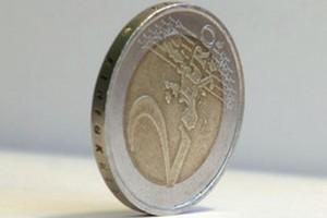 Ekonomistka BPH: wzrost cen po wprowadzeniu euro będzie nieznaczny