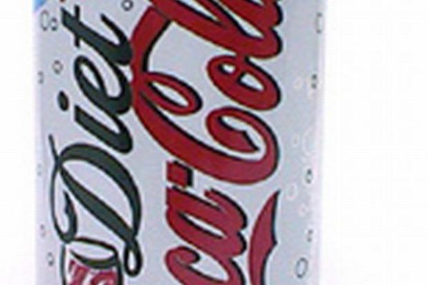 Coca-Cola wprowadza w USA napoje naturalnym słodziku