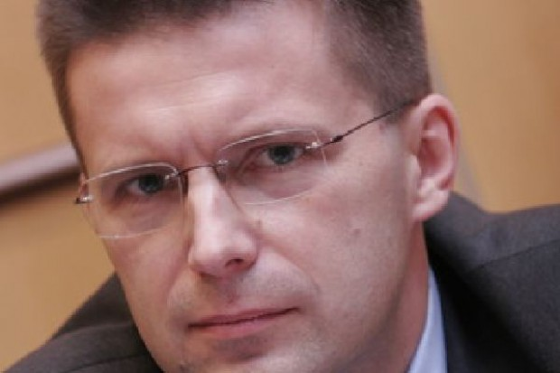 Ukraiński kryzys to szansa na zdobycie nowych rynków przez polskich producentów i sieci handlowe
