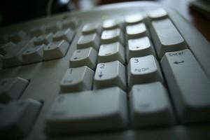KRUS ma 27 mln euro na sprzęt informatyczny