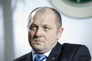 Sawicki: Lepsze warunki eksportu polskich produktów rolnych