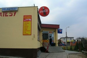 """""""Solidarność"""" apeluje o wczesne zamknięcie sklepów w Wigilię"""
