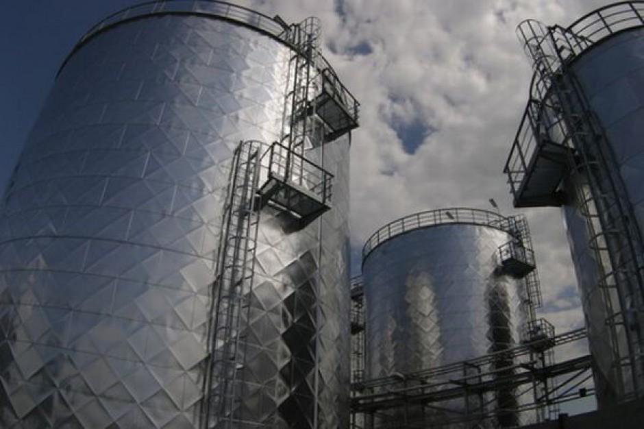 KE proponuje podtrzymanie celów udziału biopaliw w transporcie